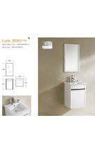 Bathroom Cabinet 3001W-41