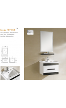 Bathroom Cabinet 3014-60