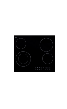EF - Induction Hob 03