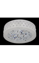 Ceiling Crystal Light 8256-500R