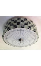 Ceiling Light A1170