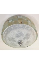 Ceiling Light A1171
