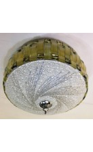 Ceiling Light A1178