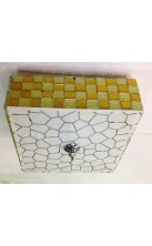 Ceiling Light A1255