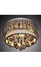 Ceiling Light 12