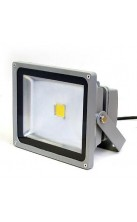 LED Flood Lights 30W
