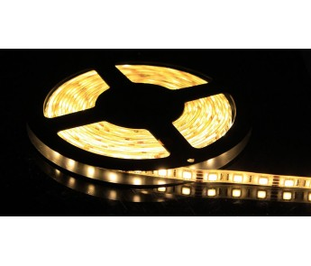 LED Strip 12V DC
