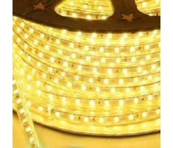 LED Strip IP65 High Voltage 230V