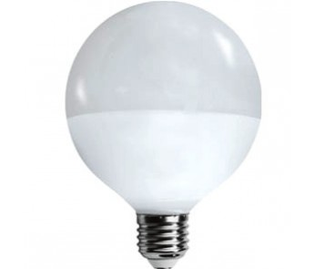 LED Bulbs Globe G-Series E27 13W