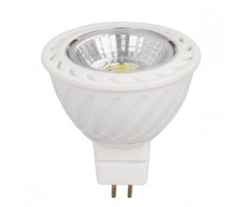 LED MR16/GU5.3 Series