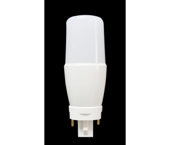 LED Pin Lamp Series 12W
