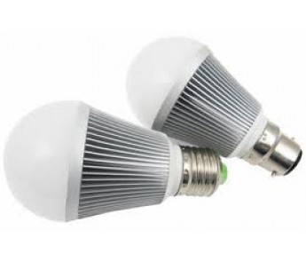 LED Bulbs E27 5W , 7W & 9W