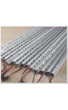 LED Tube Bar