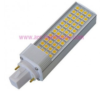 LED Bulbs PLC Corn