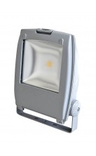 LED Flood Light-BM-10W