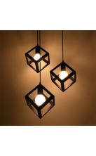 Pendant Light 18025-3L