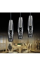 Pendant Light 5881-3A