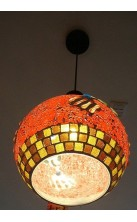 Pendant Light 653