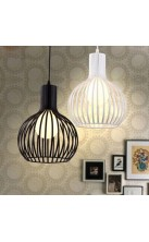 Pendant Light 797