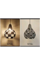 Pendant Light LH7551-1