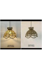 Pendant Light LH13562-1