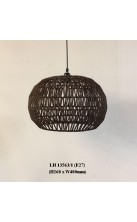 Pendant Light LH13563-1