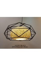 Pendant Light LH3251-1
