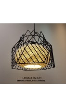 Pendant Light LH3252-1