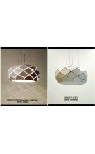 Pendant Light LH6517-1