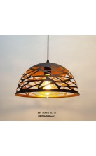 Pendant Light LH7530-1