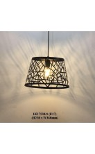 Pendant Light LH7538-1