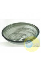 Glass Basin 04