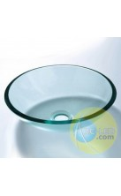 Glass Basin 06