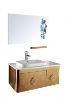 NTL-3093X Bathroom Cabinet